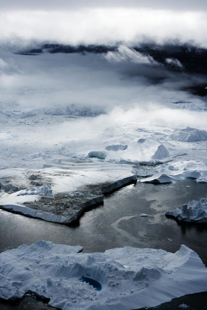 Greenland_11