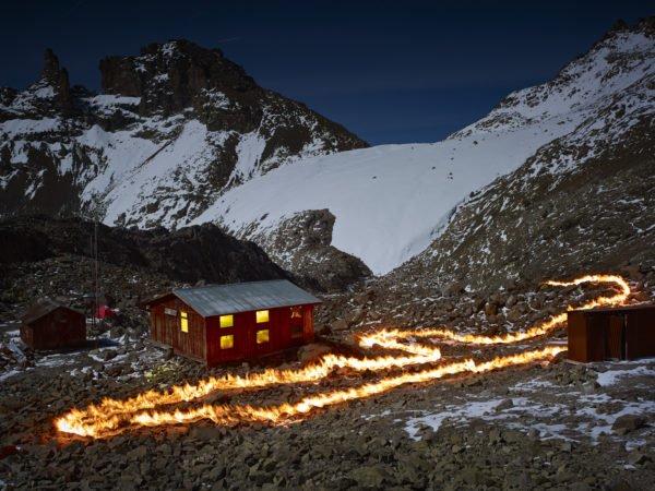 Lewis Glacier_MtKenya_0535