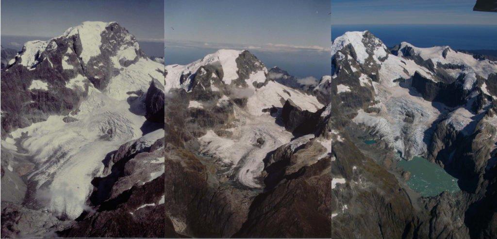 NZ_Compare1