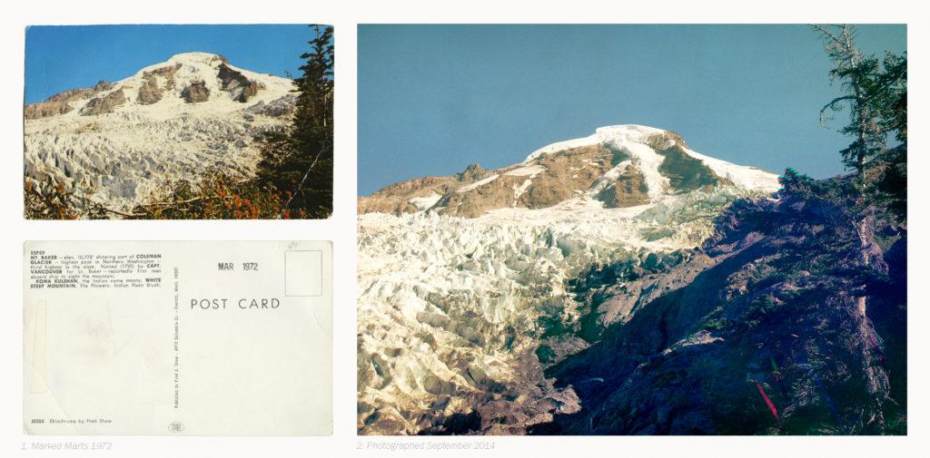 PF_postcard35