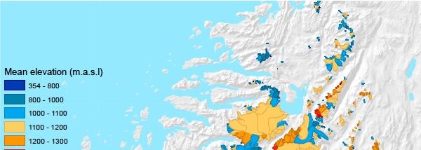 pp_news_NorwegianGlaciers