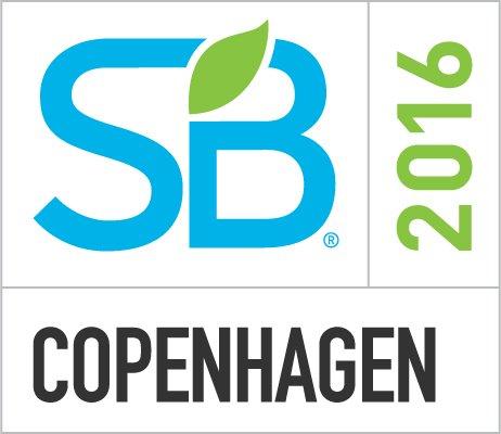 sb16copenhagen-logo-462x400
